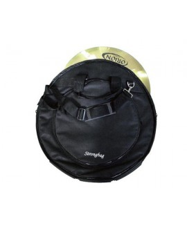 Funda Platos Super Acolchada Strongbag