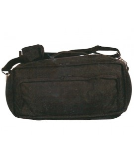 Funda Bongos Strongbag