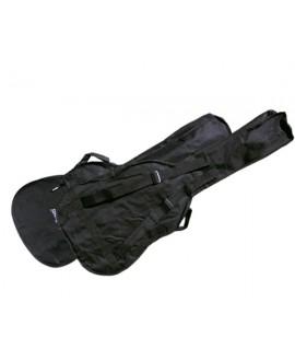 Funda Guitarra Clásica CG Acolchada Nylon Strongbag FGCS