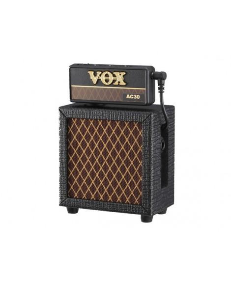 Bafle Mini Vox Amplug Cabinet