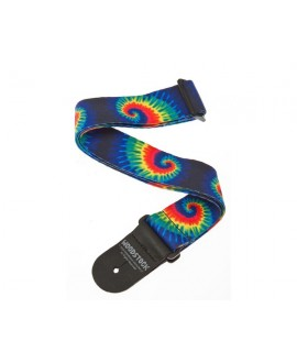 Correa Planet Waves 50W04 Tie DYe