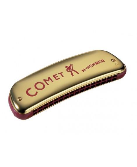 Armónica Hohner Comet