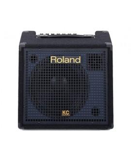 Amplificador Roland KC-150