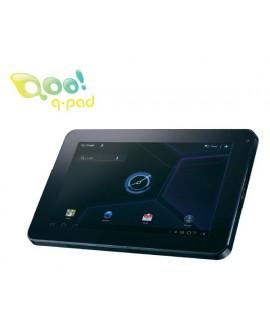 Tablet 3Q RC0710B