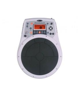 Pad Percusión Roland HPD-10