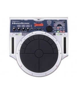 Pad Percusión Roland HPD-15