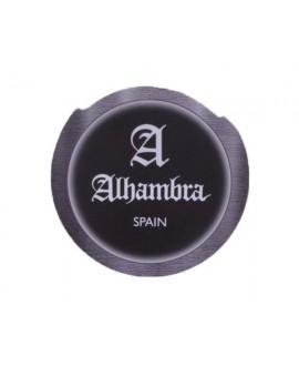 Tapa Boca Guitarra Clásica Alhambra