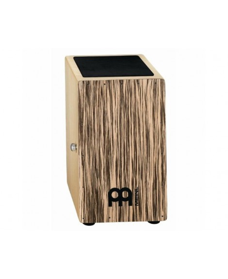 Cajón Rumbero Meinl CAJ1WE-M