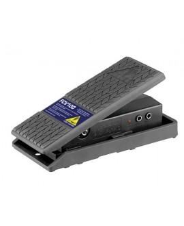 Pedal Controlador FCV100