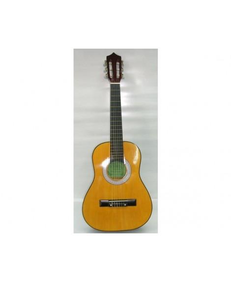 Guitarra Clásica Niños Victoria 74 BAMBINO 1/2