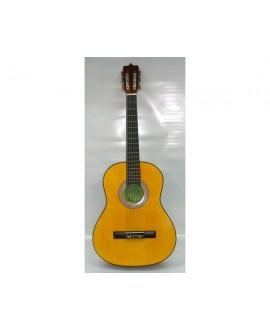Guitarra Clásica Niños Victoria 76 INFANTE 3/4