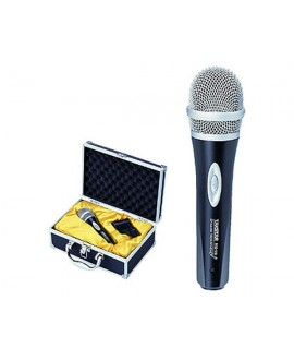 Micrófono Takstar PRO-918 Dinámico