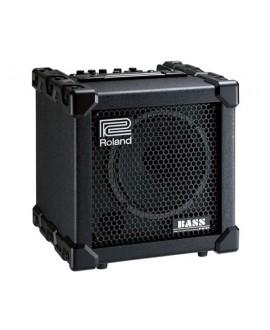Amplificador Roland CB-20XL