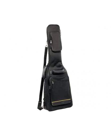 Funda Guitarra Eléctrica Ortolá Ref. 44E