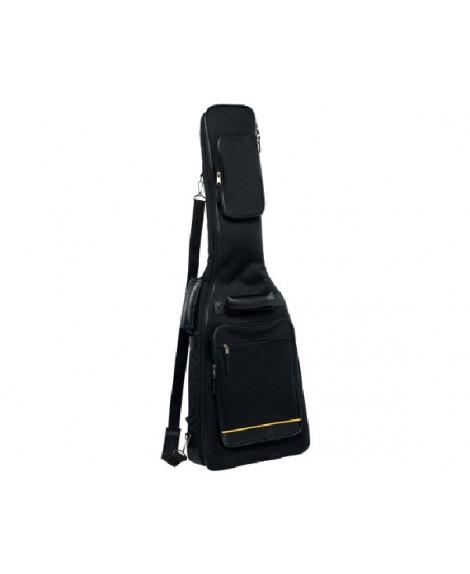 Funda Guitarra Acústica Ortolá Ref. 44W