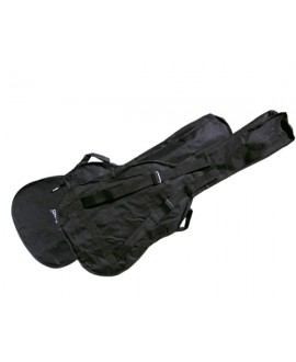 Funda Guitarra Clásica Nylon Strongbag FGCNS