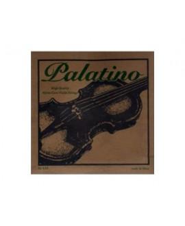 Cuerda Violín 4/4 Palatino 011-F