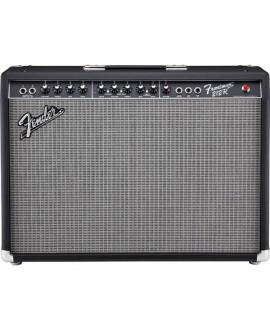 Amplificador Guitarra Fender Frontman 212R