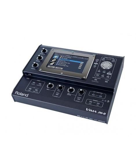 Módulo Sonidos Roland Vima JM-8