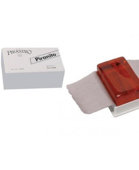 Resina Violín Pirastro Piranito 9007