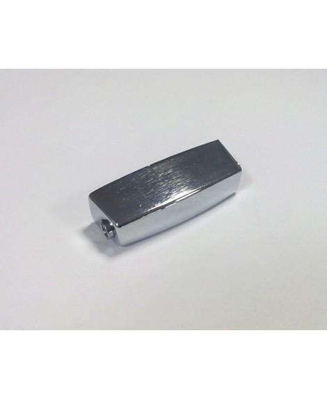 Bellota Afinador Caja Jinbao SP11