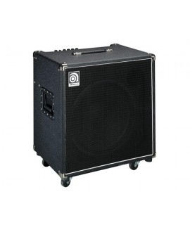 Amplificador Bajo Ampeg BA115