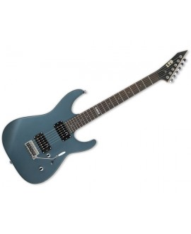 Guitarra Eléctrica LTD M50