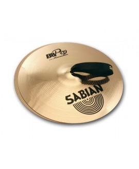 "Plato 16"" Sabian B8 PRO Medium Crash"