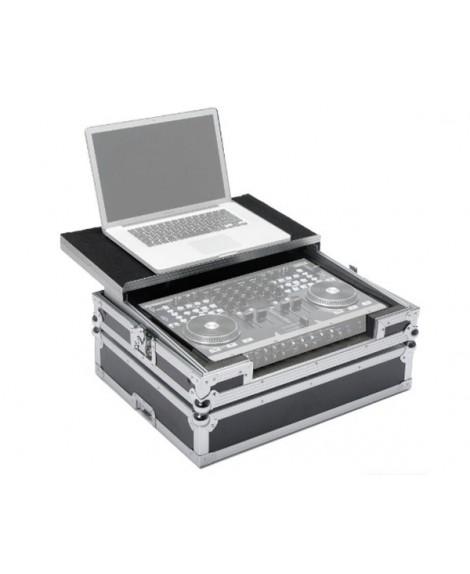 Magma DJ Controller Workstation VMS