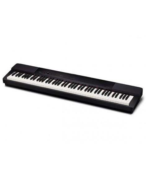 Piano Digital Casio Privia PX-150