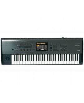 Workstation Korg Kronos 73