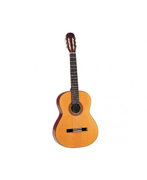 Guitarra Clásica Hohner HC-06