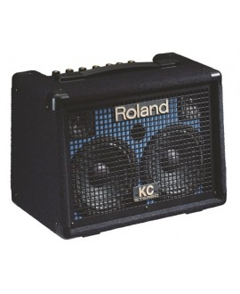 Amplificador Roland KC-110