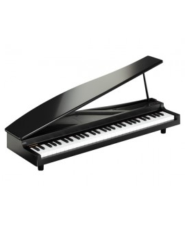 Piano Digital Korg microPIANO