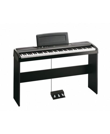 Piano Digital Korg SP-170DX