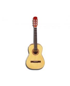 Guitarra Clásica Hohner HC-02