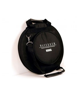 Bolsa Transporte Korg Wavedrum Bag