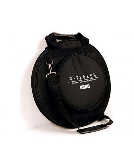 Bolsa Transporte Korg Wavedrum Bag