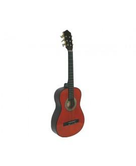 Guitarra Clásica Rocío C7N