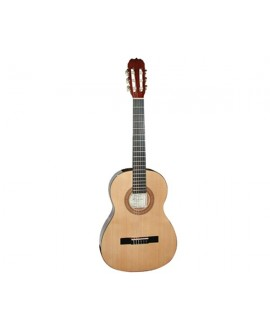 Guitarra Clásica Hohner HC-03 Cadete