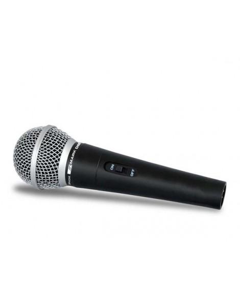 Micrófono Mark DM 50