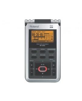 Grabador Roland R-05