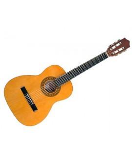 Guitarra Clásica Stagg C530 Cadete 3/4
