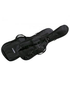 Funda Guitarra Eléctrica Acolchada Nylon Strongbag FGES