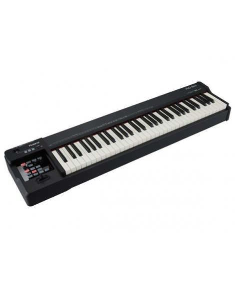 Piano Digital Roland RD-64