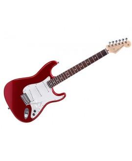 Guitarra Eléctrica Roland G-5A VG Stratocaster®