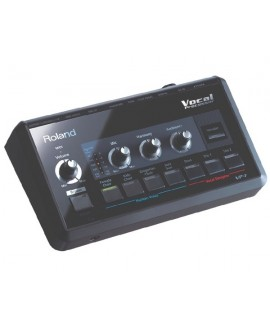 Procesador Vocal Roland VP-7