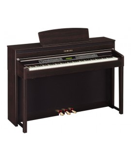Piano Digital Yamaha CLP-480