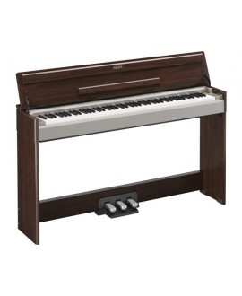 Piano Digital Yamaha YDP-S31