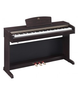 Piano Digital Yamaha YDP-161